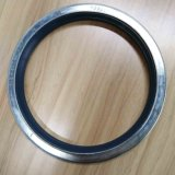 Joint de /Wheel de joint de /Hub de joint Hv-OS03 700001