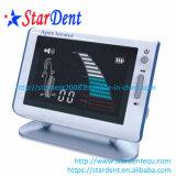 Indicatore di posizione dentale caldo dell'apex di misura di Digitahi