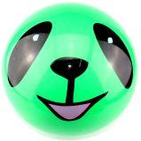Sfera di calcio del PVC, sfera gonfiabile del giocattolo