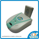 Video+USB+VGAの出力が付いている無線歯科Intraoralカメラ