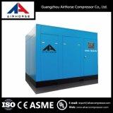90kw de Compressor van de Lucht van de Schroef van de 120HPCompressor