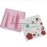 Caixa de presente interna da bandeja da bolha para o empacotamento cosmético