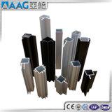 주문 알루미늄 관 가격 또는 알루미늄 관