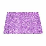 Farben Hyaline PET Tisch-Matte für Haus u. Gaststätte