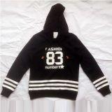 Фуфайка любовника пар Cheep высокого качества Hoodies Unisex пуловера изготовленный на заказ