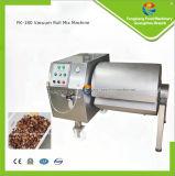 Misturador industrial do rolo do vácuo Fk-180, carne/vegetal/máquina mistura da salada
