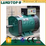 Generador de la alta calidad de LANDTOP