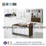 Офисная мебель цены стола офиса фабрики Китая дешевая (D1624#)