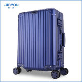 Сбывание Европ обеспечения высокого качества горячее и новый багаж Junyou типа