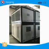 6.6ton/24kw 공기에 의하여 냉각되는 물 냉각장치 산업 공장 가격