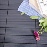 Оптовая торговля строительные материалы из алюминия WPC декорированных пол плитки