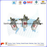 Filtro de combustible S1100