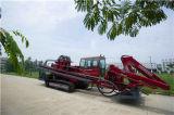 Forage de forage directionnel horizontal 77t avec certification Ce (RX77X400)