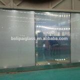 Verwisselbaar Elektro Slim Glas Pdlc voor de Bouw