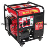 Nh7000 Digital Inverter-Benzin-Generator