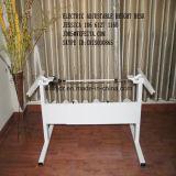 Electric Height Adjustable Desk 550mm Stroke