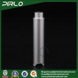 do frasco de alumínio de alumínio do pulverizador da bomba do perfume do tamanho do bolso do atomizador do perfume de 5ml 10ml 15ml 20ml 35ml frasco de perfume Refillable