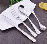 Горячая продавая утварь кухни уникально причудливый Cutlery установленная