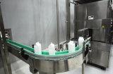Riga strumentazione di produzione di latte del latte della macchina di produzione di latte