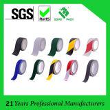 Cinta antirresbaladiza de la seguridad impermeable adhesiva fuerte de la alta calidad del surtidor de China
