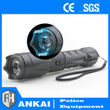 Изумите высокого напряжения новой конструкции с фонариком (X3)