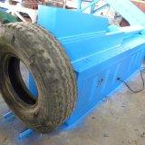 폐기물 타이어 철사 서랍