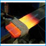 200 кВт IGBT Промышленный индукционный нагревательный элемент нагревателя для металлической кузницы