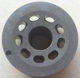 Pièces de pompe à moteur de course de l'excavatrice EX120-5