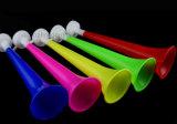 OEM de Bugel van de Hoornen van Vuvuzela van de Ventilators van het Voetbal voor PromotieGift
