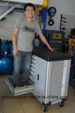 Cabina de herramienta/caja de herramienta de aluminio de Alloy&Iron Fy-805