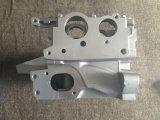 Cabeça de cilindro do OEM 03L103351c Amc908726 para o Amarok-Crafter 2.0tdi da VW