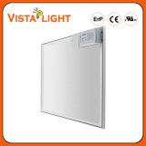 85lm/W 회의실을%s 110 도 천장판 LED 빛