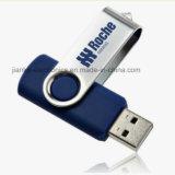 USB personalizzato marchio promozionale di alta qualità (307)