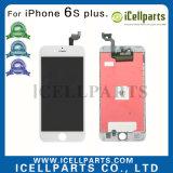 Экран LCD индикации высокого качества AAA на iPhone 6
