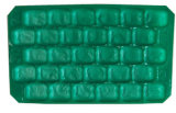 De transparante Plastic Doos van de Verpakking APET/PVC/PP