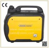 1kVA al generatore del gas dell'invertitore 5kVA