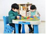 Le bureau des enfants, le jardin d'enfants, le bureau et la présidence, le Tableau pour des enfants, le Tableau des enfants et la présidence, Tableau en plastique