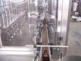 [مونوبلوك] شراب تعبئة وبرغي غطّى آلة