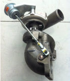 Turbocharger 49131-05400 do trânsito Td03L4-09gk-3.3 de 2006-for Ford