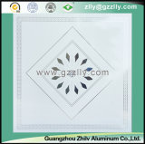 Mattonelle decorative del soffitto di stampa del rivestimento del rullo di buoni prezzi - giada di Roma