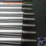 Pipe sans joint de Special d'acier du carbone SUS303 304