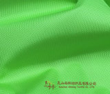 Tissu de nylon indéchirable enduit de silicone Textile