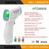 Термометр Htd8808 человеческого тела ультракрасный