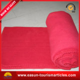 安く柔らかい高品質によって印刷される赤ん坊の病院のウール毛布