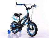 工場直接販売法の子供の自転車はバランスのバイクのLCバイク023をからかう