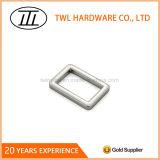 Inarcamento in lega di zinco di rettangolo del nichel della qualità superiore per la borsa