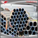 Tubo di HDG di 4 pollici per edificio/costruzione