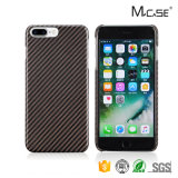 Untral Thin Nice Design Aramid Fiber Case para iPhone 7 Plus Cell Phone Cases Cover