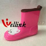 方法様式の高品質の女性Rainboots