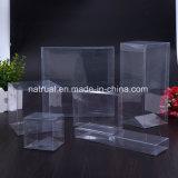 競争価格の高品質PVCギフト用の箱PVC袋